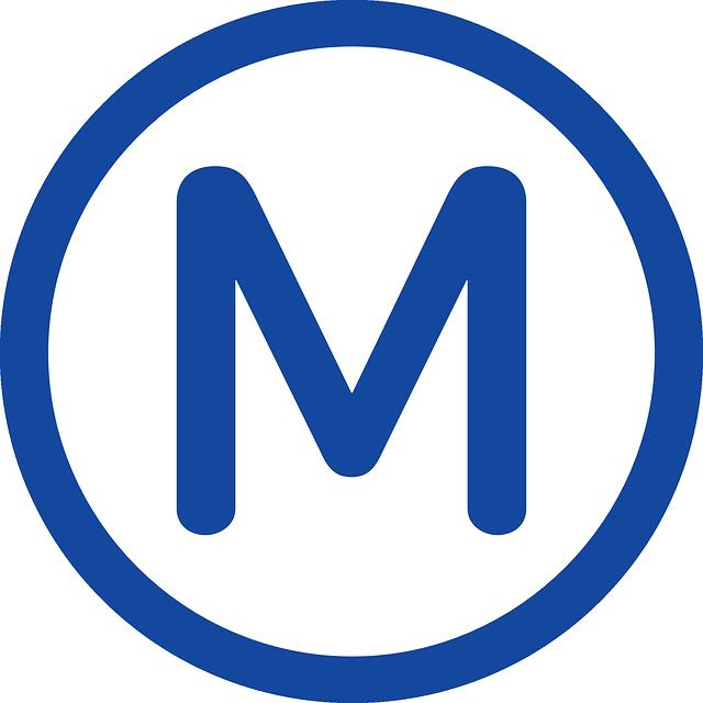metro-39112_640